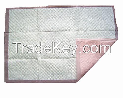 disposable hot sales nursing pad
