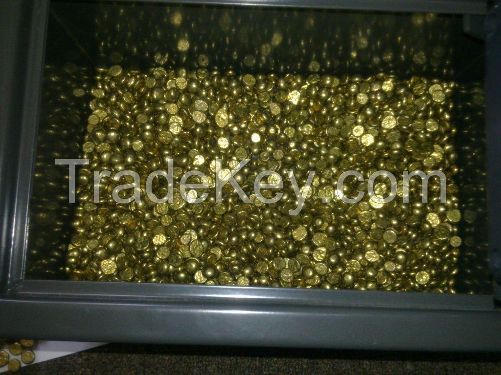 GOLD NUGGETS/DIAMOND/GOLD BAR/COPPER CATHODES/TANTALITE