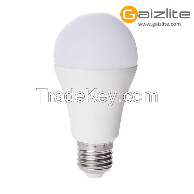 LED Candle 7W 170-265V E14 base for home lighting