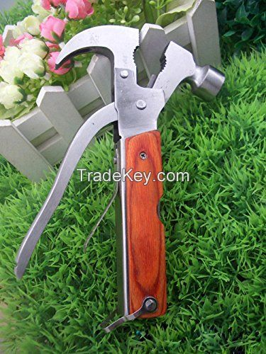 Multi-tool Set Hammer
