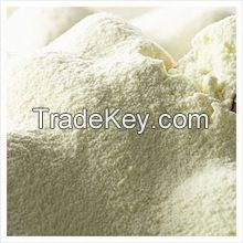 Skimmed Milk Powder ,Whole Milk Powder,And Full Cream Milk Powder