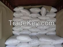 Best quality and grade A Refined cane Sugar (white and brown sugar) ICUMSA 45.