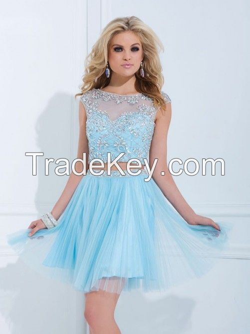 Formal Dresses--AdoringDresses.com.au