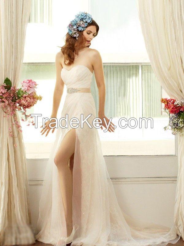 Bridesmaid Dresses---AdoringDresses.com.au