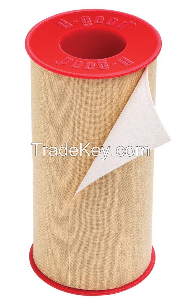 Alpheta Non-Sterile Cotton Surgical Tape