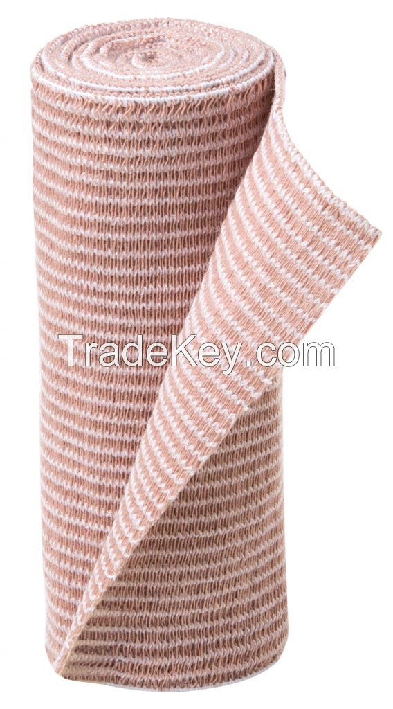 B-Good Elastic Bandage-Strong Compression Therapy