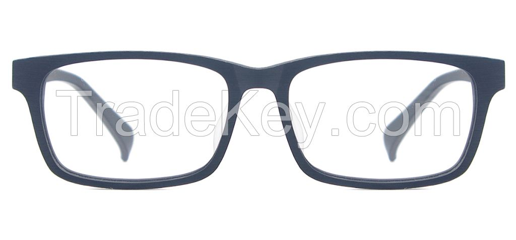 Fashion Acetate Spectale Eyewear Frames