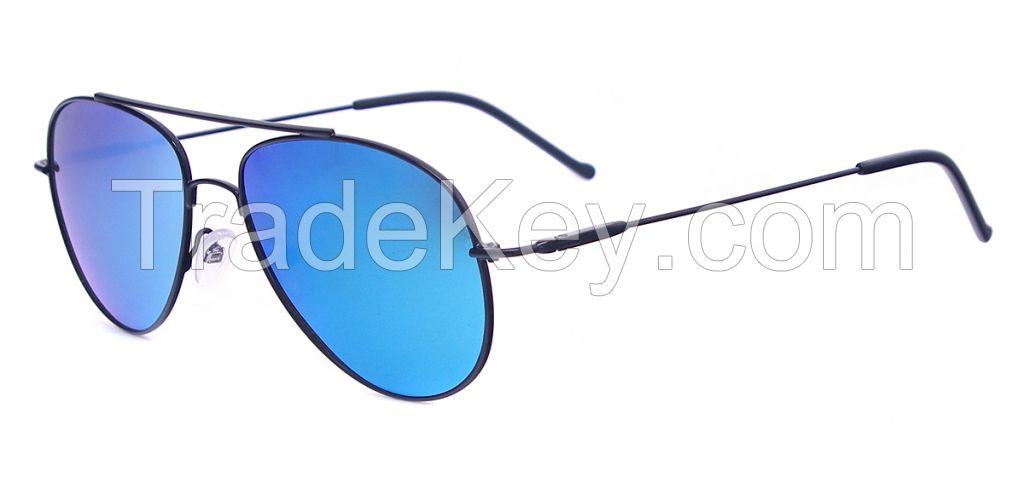 Full RimUV400 Polarized Sunglasses For Men From China