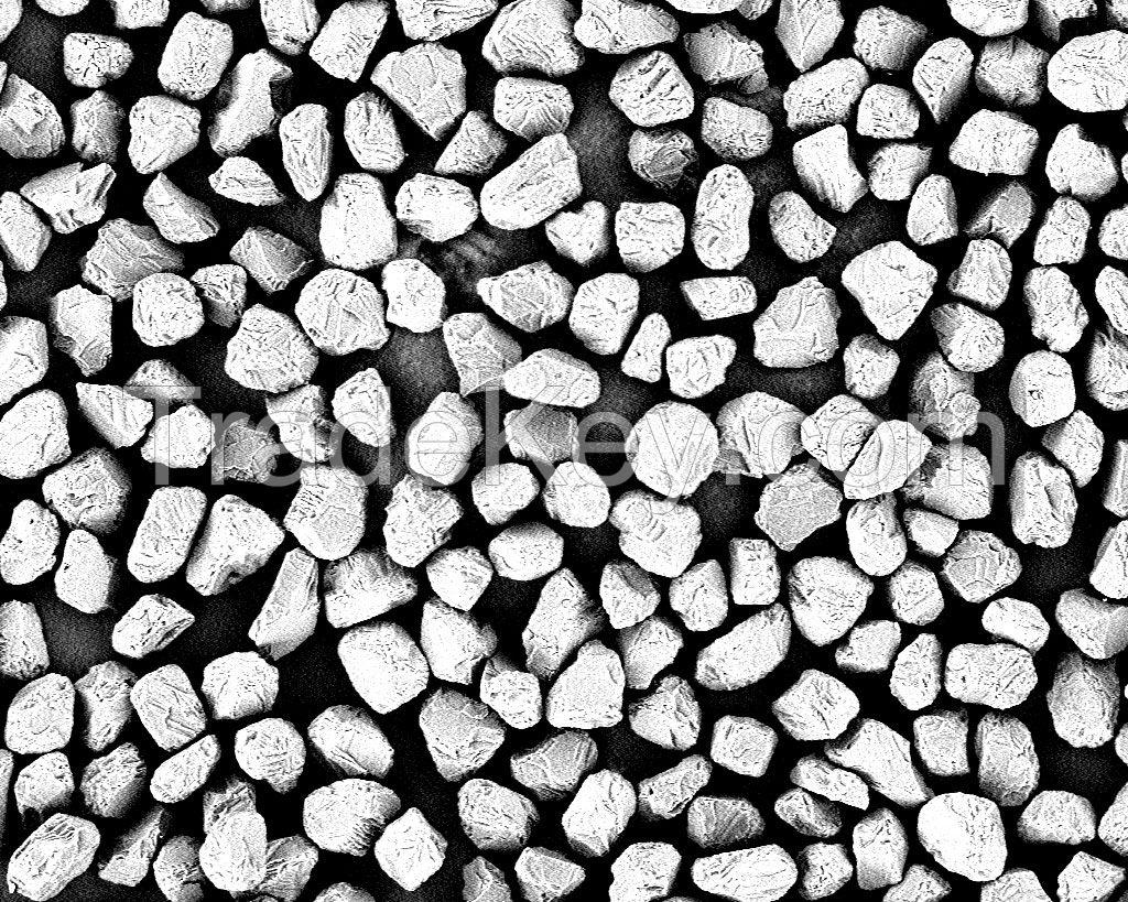 Hot Sell Synthetic Diamond Micro-powder