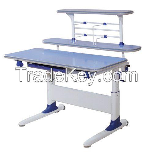 Adjustable Kids Study Table