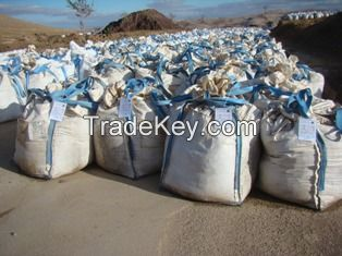 Lead Ore Concentrate