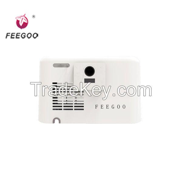 FEEGOO MULTIFUNCTIONAL HAND DRYER