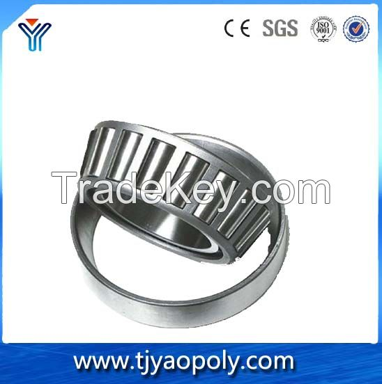 China supply Tapered roller bearings