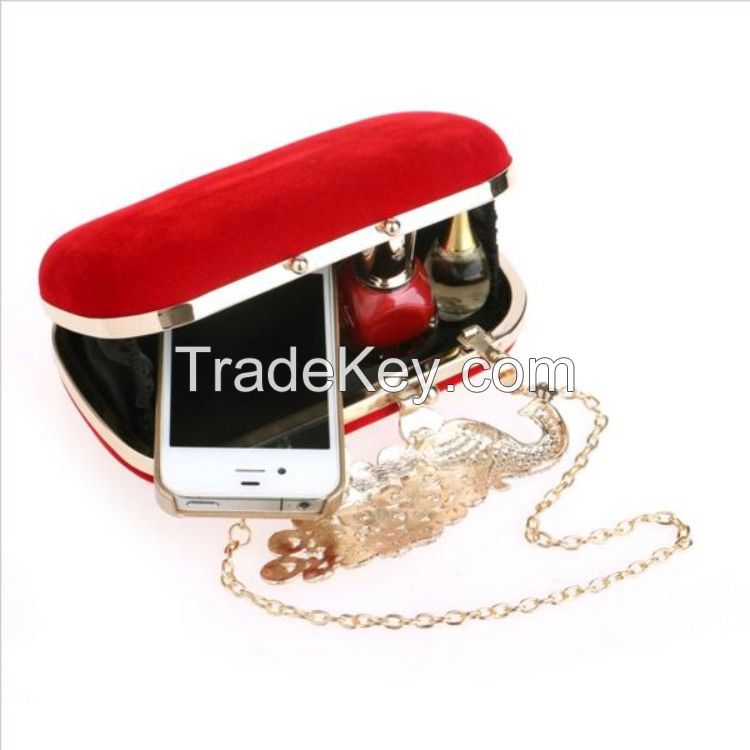 Lady Evening Bags