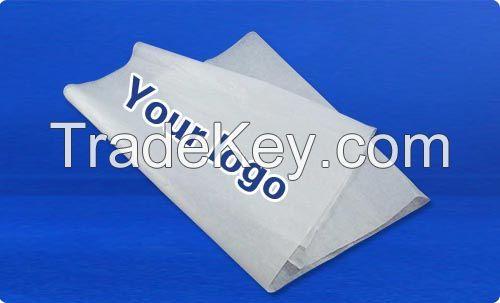 anti mold tissue paper for shoes/garment/handbag