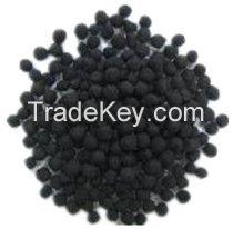 DMF free activated carbon desiccant supplier