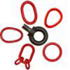 hooks,shackle,link,ring and lifting clamps