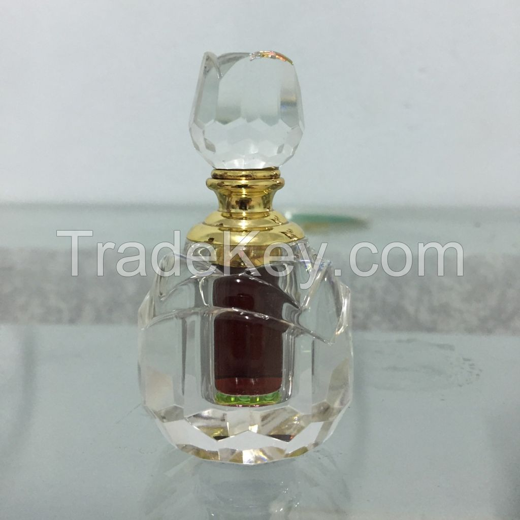 Agarwood / Oud Oil