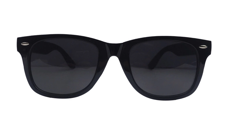 Colorful Fashion Sunglass Eyewear