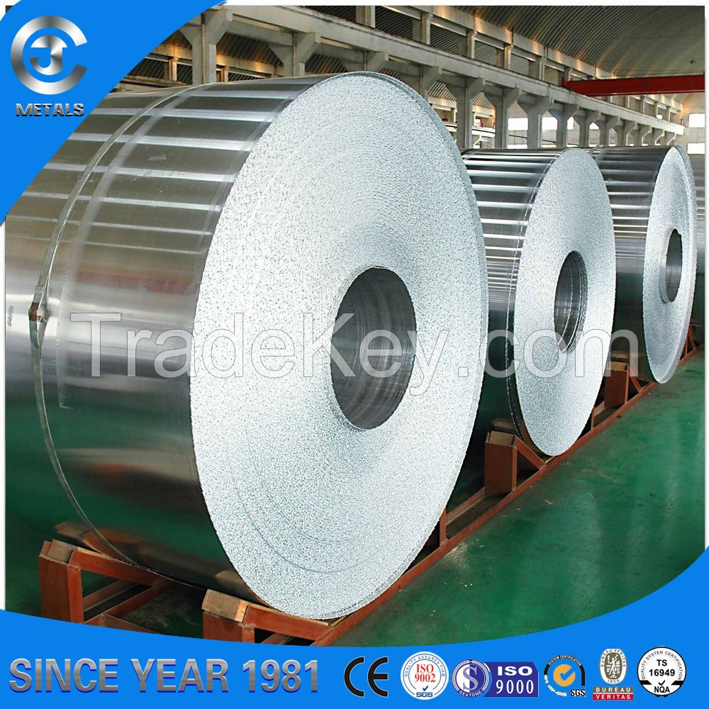7075 aluminium coil new product price per kg