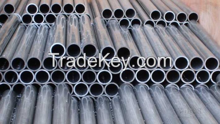 2024 aluminum tube , 2024 aluminum pipe aluminum tube aluminum tubes al