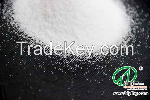 Sodium Hydrogen Carbonate, Banking Soda, Sodium Acid Carbonate