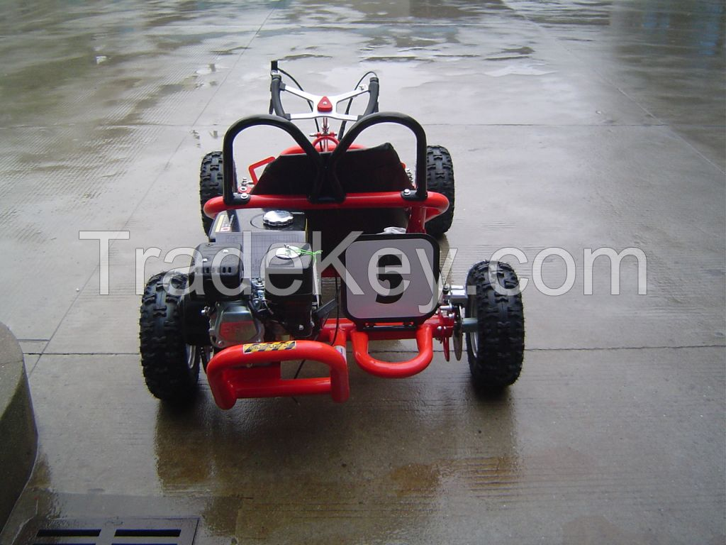 Mini Racing Go Kart / Go Kart (G-50A)