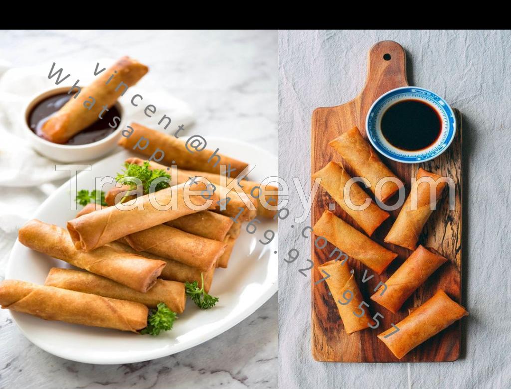 Vietnamese Rice Paper from rice starch (whatsapp+84169.927.9557)