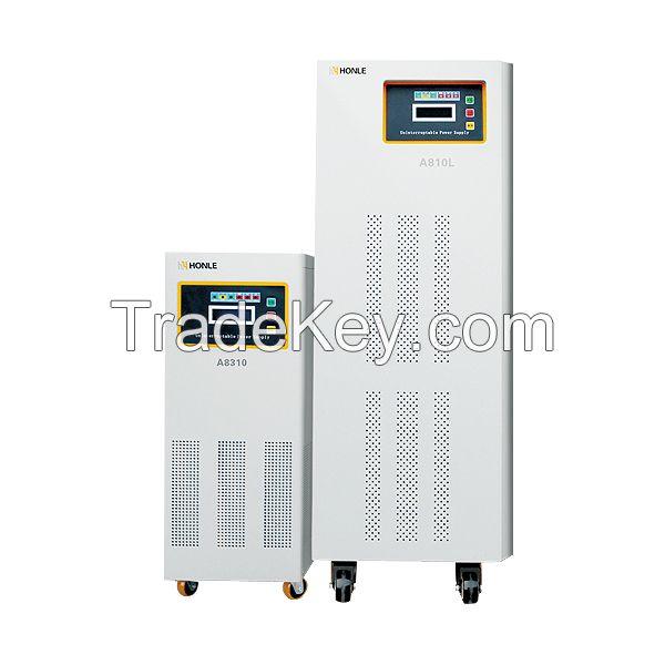 Ups-A800 Series Uninterrupted Power Source