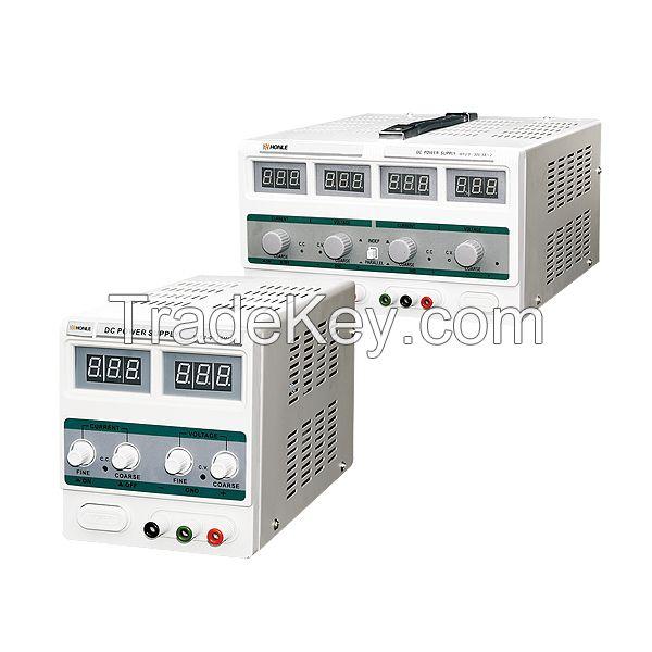 WYJ Series DC Power Source