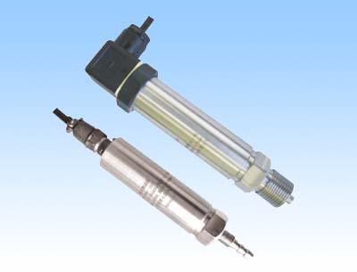 anticorrosive and anti-explosive pressure transmitter