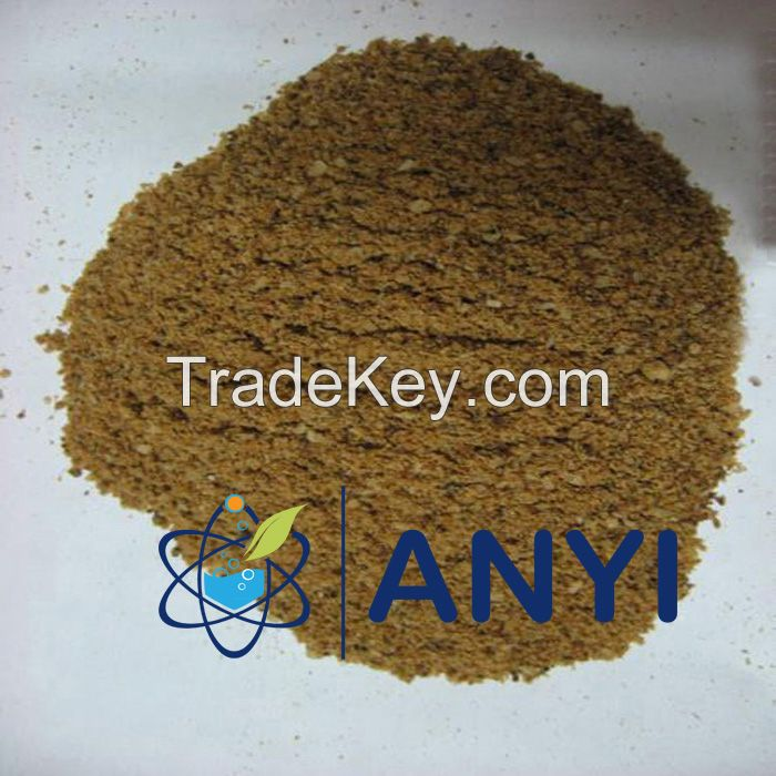 Top Quality Poultry Feed 50% Protein Meat and Bone Meal