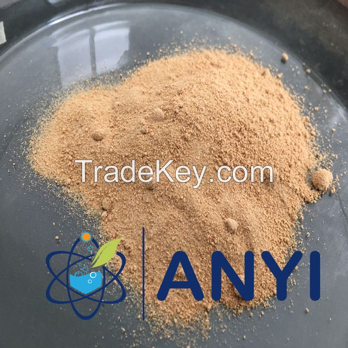 Feed grade Brewer Yeast