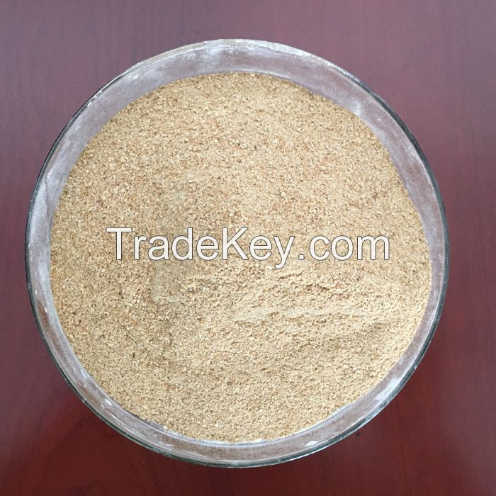 Brewer's'Yeast powder for chicken feed