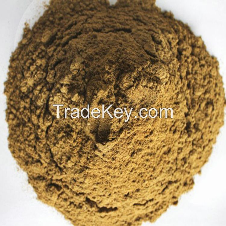 Fish meal 65% protein Animals Feedstuff additives