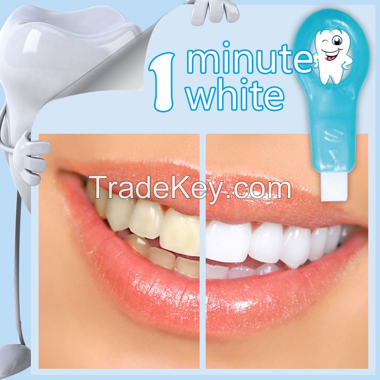 Import Export Company Names Private Label Teeth Whitening Kit