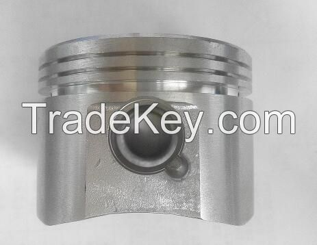 Bajaj Pulsar 180 piston kit