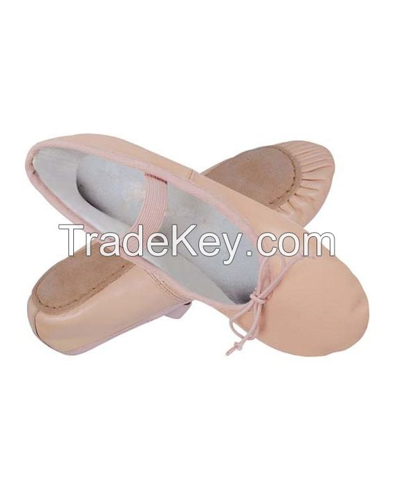 Jazz Dancing Shoes