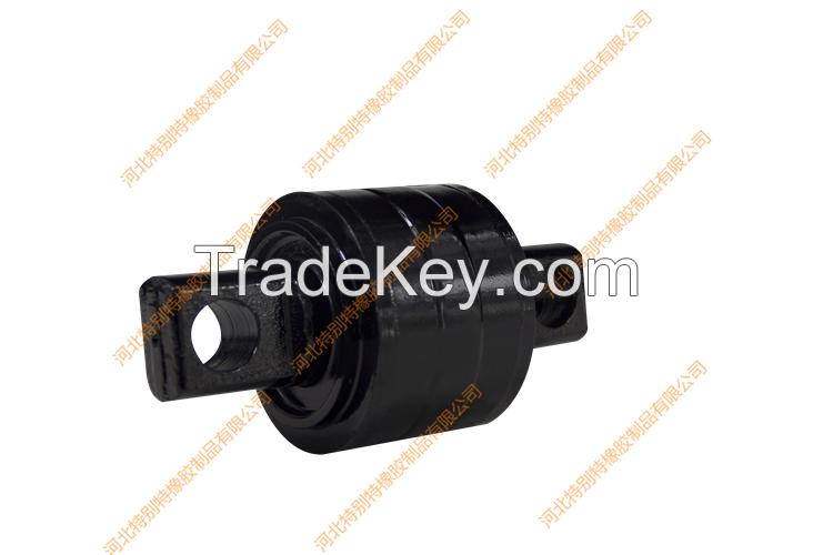Auto parts Torsion rubber core/ bushing