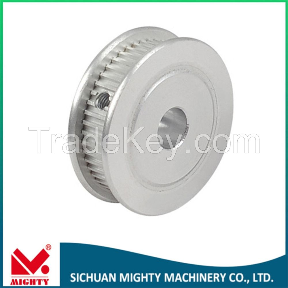 T5 timing pulley oem timing pulley