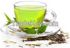 Rovinco Green Tea