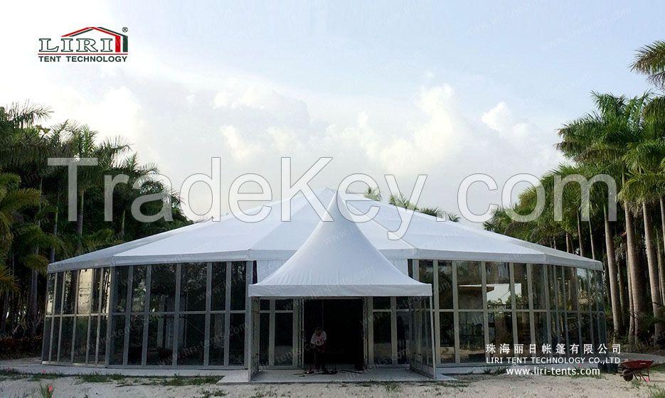 carpa tent galpones jaima toldos lona  perfin aluminio