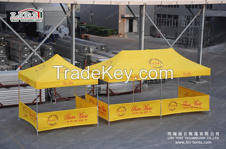 folding gazenbo plegable carpa tent jaiman galpon toldo