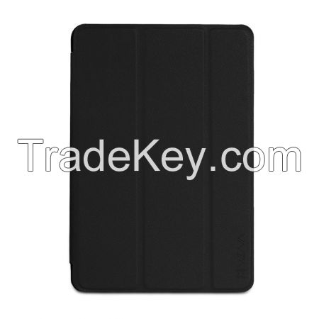 VCOVER For iPad Air 2