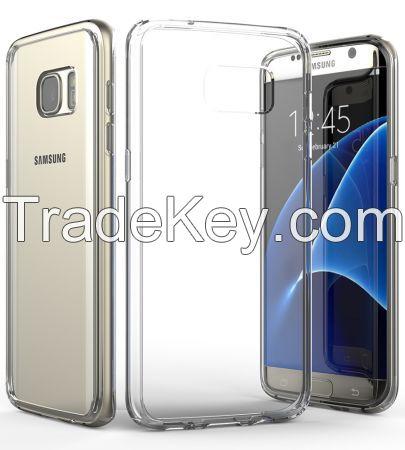 RETAIN for Galaxy S7 Edge