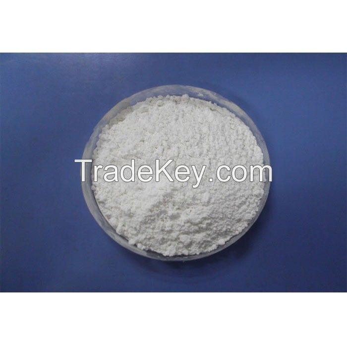 Rubber accelerator TMTD Tetra methylthiuram disulfide Molecular