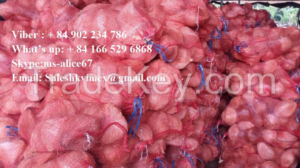 Export fresh coconut/ dried coconut, sell good price and good quality