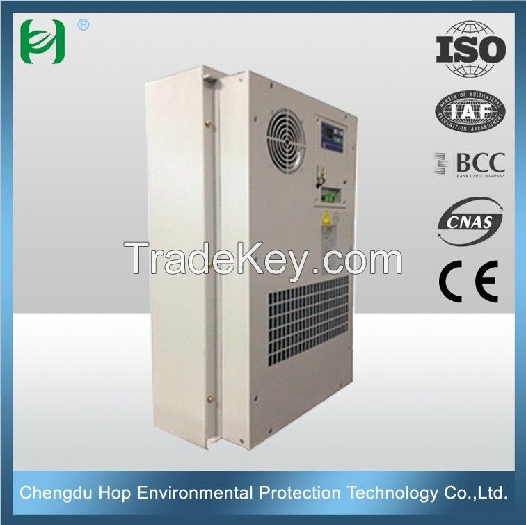 600W Electrical Cabinet Air Conditioner
