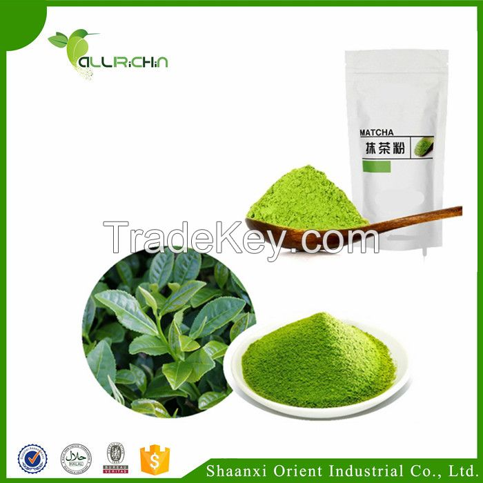 USDA Organic Matcha Powder