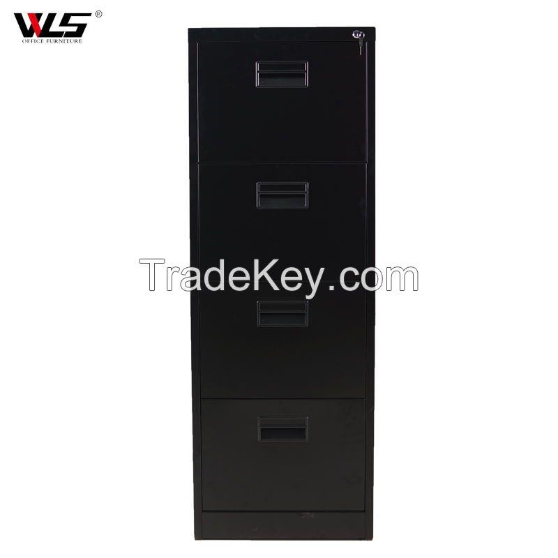 metal drawer filing cabinet